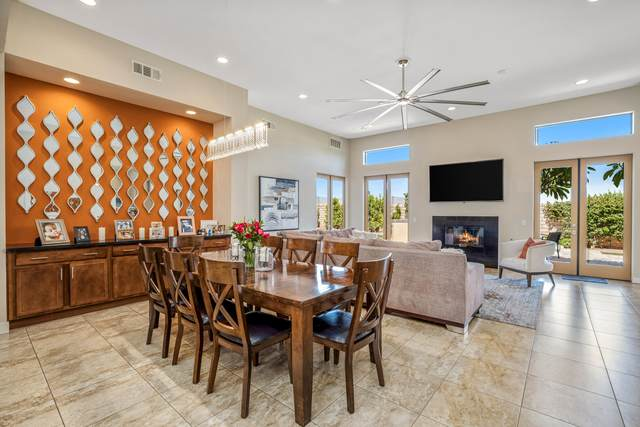 74193 Pele Place, Palm Desert, CA 92211 (MLS #219049554) :: Brad Schmett Real Estate Group