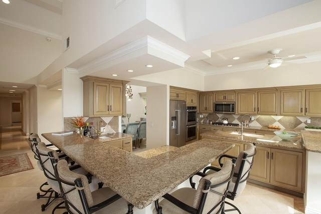 38300 Plumosa Circle, Palm Desert, CA 92211 (MLS #219049570) :: The John Jay Group - Bennion Deville Homes