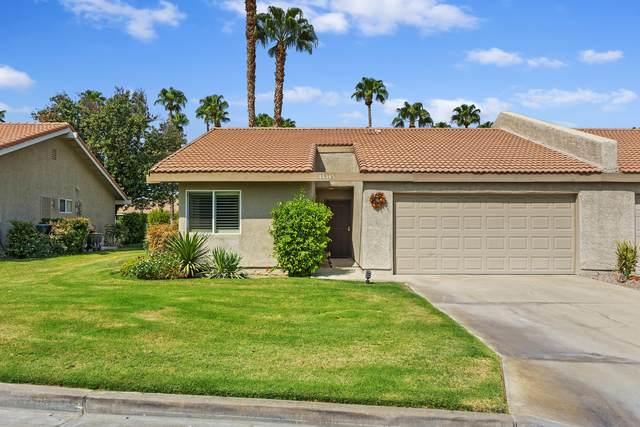 44345 E Sundown Crest Drive, La Quinta, CA 92253 (MLS #219049635) :: The Sandi Phillips Team
