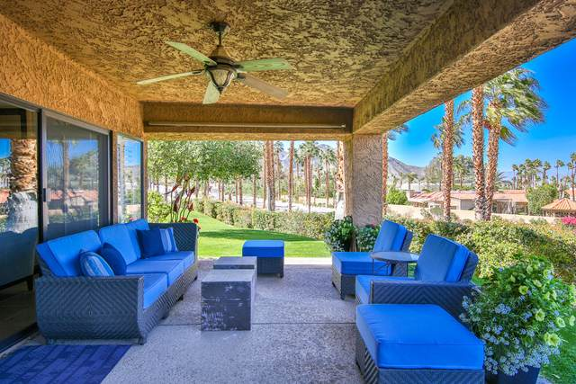 48635 Palo Verde Court, Palm Desert, CA 92260 (MLS #219049641) :: Mark Wise | Bennion Deville Homes