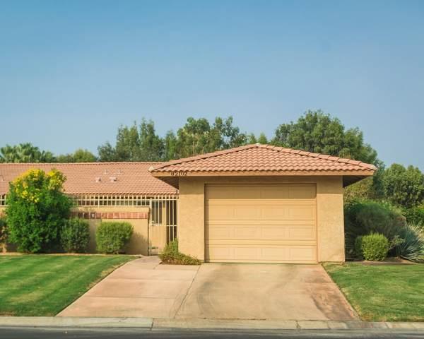 82102 Cochran Drive, Indio, CA 92201 (MLS #219049735) :: Hacienda Agency Inc