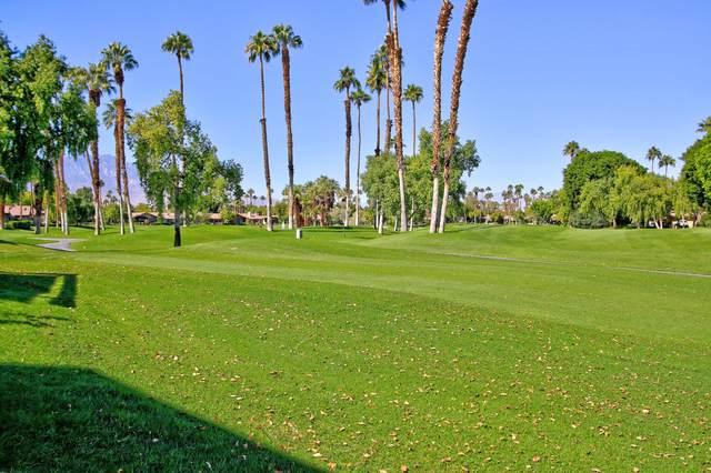 368 Red River Road, Palm Desert, CA 92211 (MLS #219049752) :: The John Jay Group - Bennion Deville Homes