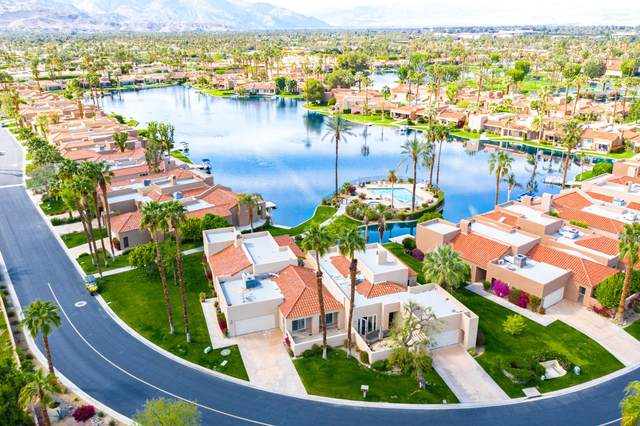 104 Lakeshore Drive, Rancho Mirage, CA 92270 (MLS #219049758) :: Zwemmer Realty Group