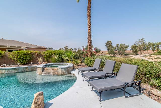 60180 Sweetshade Lane, La Quinta, CA 92253 (MLS #219049759) :: Brad Schmett Real Estate Group