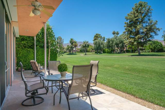 47423 Medina Drive, Palm Desert, CA 92260 (MLS #219049761) :: The John Jay Group - Bennion Deville Homes