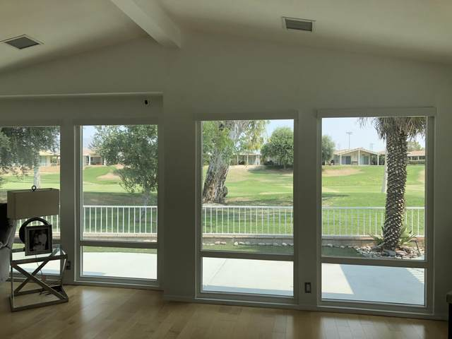 34626 Stage Drive, Thousand Palms, CA 92276 (MLS #219049774) :: Zwemmer Realty Group