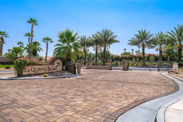 79307 S Sunset Ridge Drive, La Quinta, CA 92253 (MLS #219049778) :: The Sandi Phillips Team