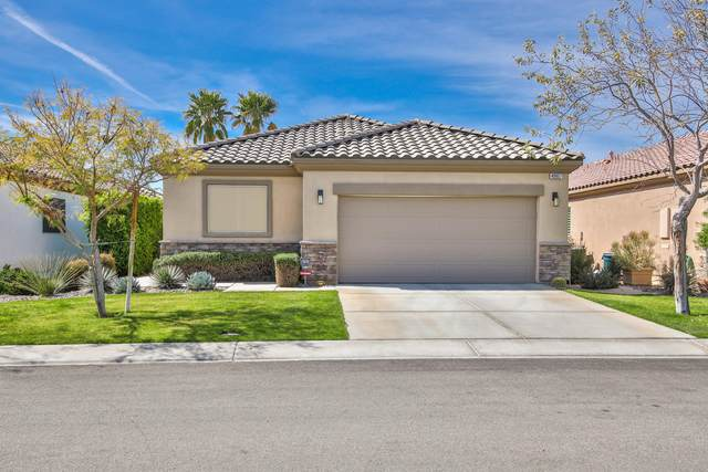 49857 Bates Street, Indio, CA 92201 (MLS #219049784) :: Hacienda Agency Inc