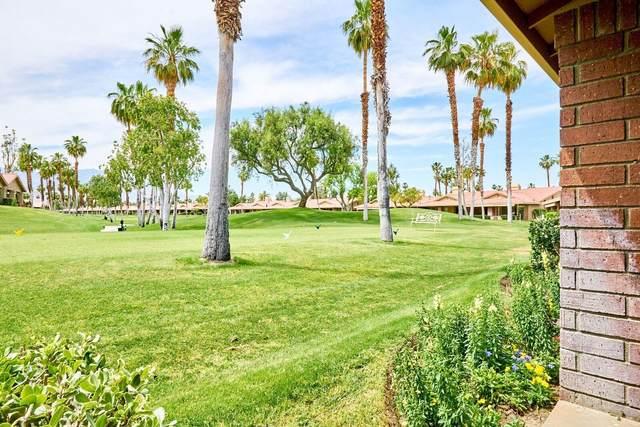 35 Camino Arroyo North, Palm Desert, CA 92260 (MLS #219049785) :: The Sandi Phillips Team