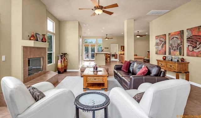 54300 Avenida Ramirez, La Quinta, CA 92253 (MLS #219049787) :: Desert Area Homes For Sale