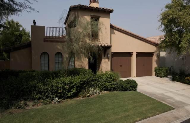 51689 Via Bendita, La Quinta, CA 92253 (MLS #219049830) :: The Sandi Phillips Team