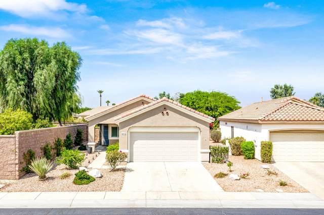 39721 Cardington Way, Palm Desert, CA 92211 (MLS #219049839) :: The Sandi Phillips Team