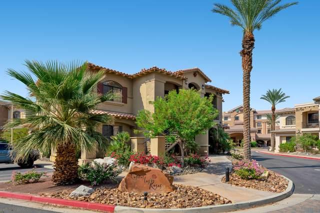 50720 Santa Rosa Plaza, La Quinta, CA 92253 (MLS #219049843) :: The Sandi Phillips Team