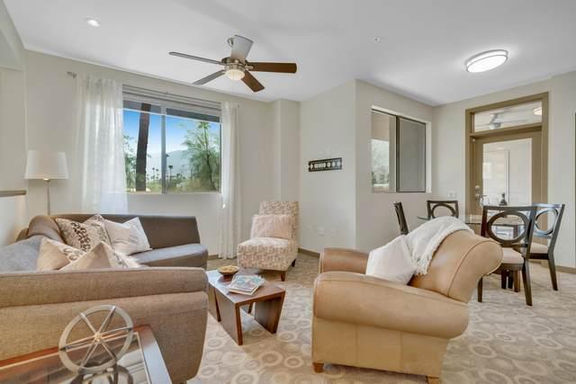 780 E Palm Canyon Drive, Palm Springs, CA 92264 (MLS #219049845) :: Mark Wise | Bennion Deville Homes