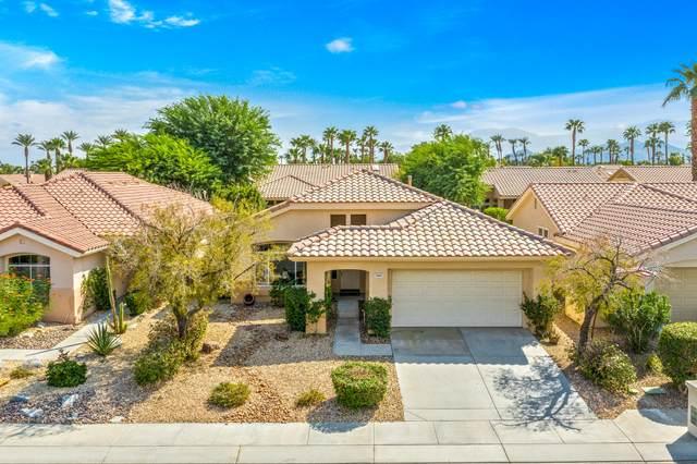 78423 Prairie Flower Drive, Palm Desert, CA 92211 (MLS #219049849) :: Desert Area Homes For Sale