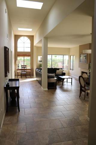 41777 Armanac Court, Palm Desert, CA 92260 (MLS #219049852) :: The John Jay Group - Bennion Deville Homes