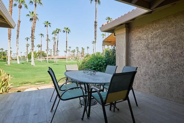 14 Maximo Way, Palm Desert, CA 92260 (MLS #219049870) :: The Sandi Phillips Team