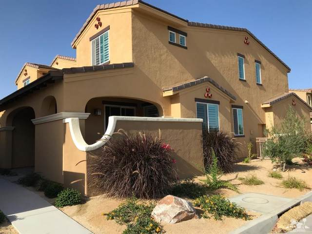 52439 Hawthorn Court, La Quinta, CA 92253 (MLS #219049877) :: The Sandi Phillips Team