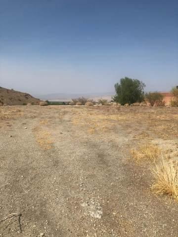 23 Sierra Vista Drive, Rancho Mirage, CA 92270 (MLS #219049913) :: Brad Schmett Real Estate Group