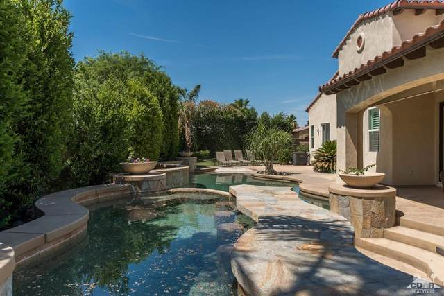 52205 Whirlaway Trail, La Quinta, CA 92253 (MLS #219049928) :: The Sandi Phillips Team