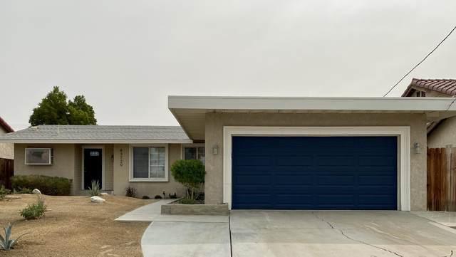 43720 Texas Avenue, Palm Desert, CA 92211 (MLS #219049991) :: Brad Schmett Real Estate Group