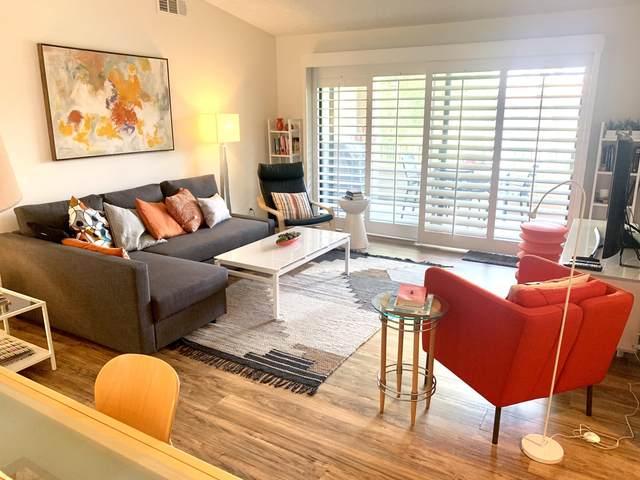 68179 Lakeland Drive, Cathedral City, CA 92234 (MLS #219049994) :: Brad Schmett Real Estate Group