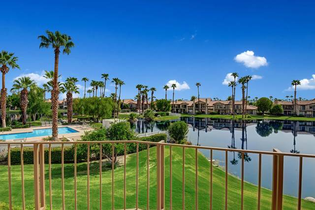55108 Firestone, La Quinta, CA 92253 (MLS #219050000) :: Brad Schmett Real Estate Group
