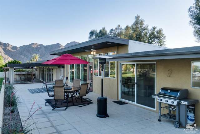 44652 Elkhorn Trail, Indian Wells, CA 92210 (MLS #219050003) :: Brad Schmett Real Estate Group