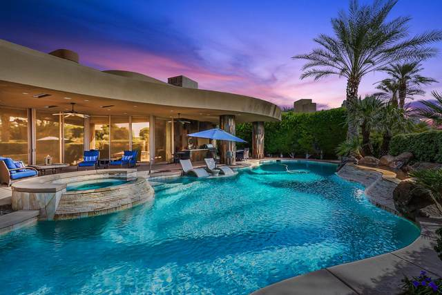 79330 Briarwood, La Quinta, CA 92253 (#219050009) :: The Pratt Group
