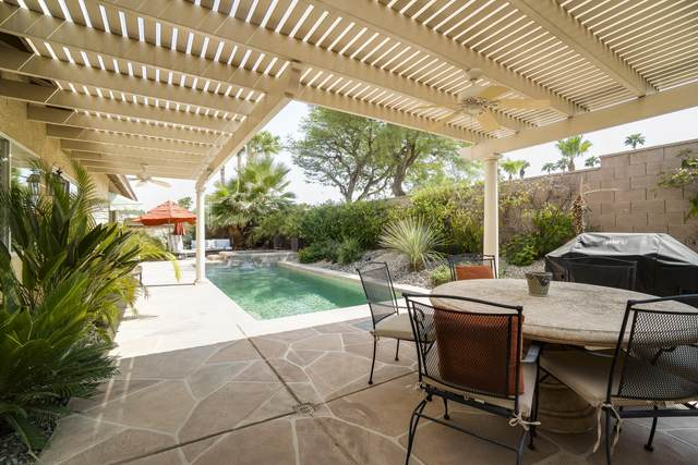 78535 Naples Drive, La Quinta, CA 92253 (MLS #219050043) :: Brad Schmett Real Estate Group
