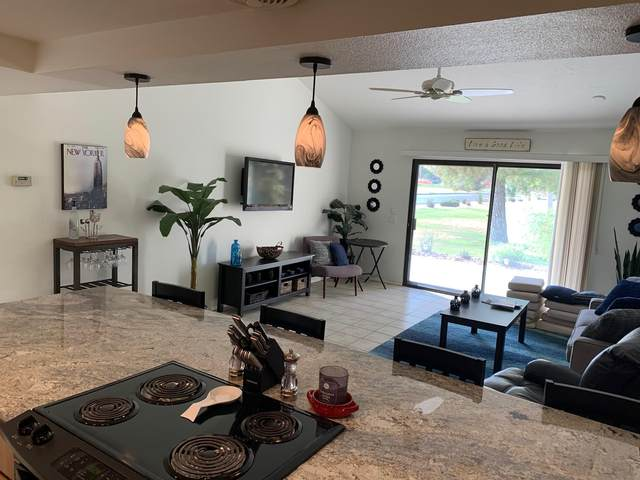 41099 La Costa Circle, Palm Desert, CA 92211 (MLS #219050060) :: Mark Wise | Bennion Deville Homes