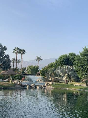 44099 Elba Court, Palm Desert, CA 92260 (MLS #219050135) :: The Jelmberg Team