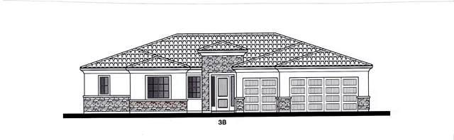 81826 Thoroughbred Trail, La Quinta, CA 92253 (MLS #219050151) :: KUD Properties