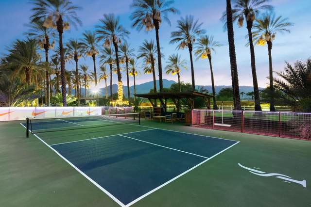 58200 Almonte Drive, La Quinta, CA 92253 (MLS #219050172) :: Brad Schmett Real Estate Group