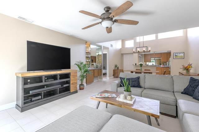 72555 Rolling Knolls Drive, Palm Desert, CA 92260 (MLS #219050222) :: Brad Schmett Real Estate Group