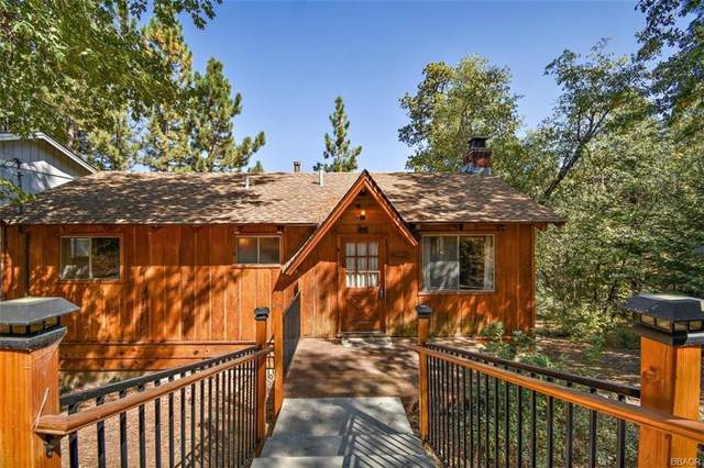 860 Villa Grove, Big Bear City, CA 92314 (MLS #219050235) :: Desert Area Homes For Sale