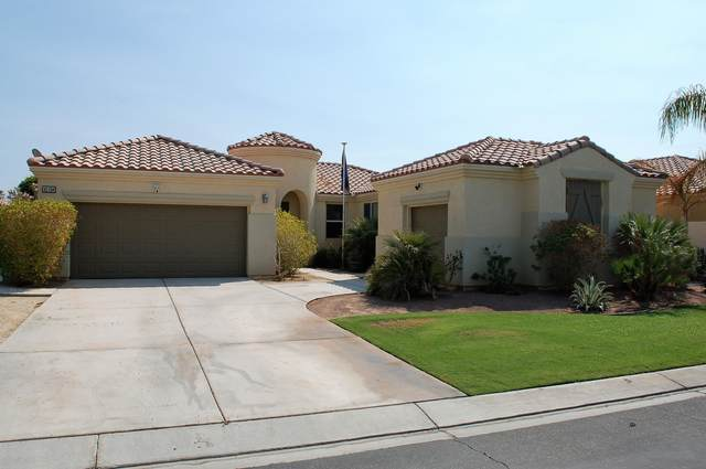 42264 Cascata Street, Indio, CA 92203 (MLS #219050238) :: Brad Schmett Real Estate Group