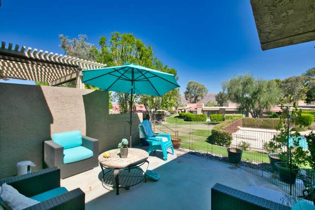 72487 Rolling Knolls Drive, Palm Desert, CA 92260 (MLS #219050264) :: Brad Schmett Real Estate Group