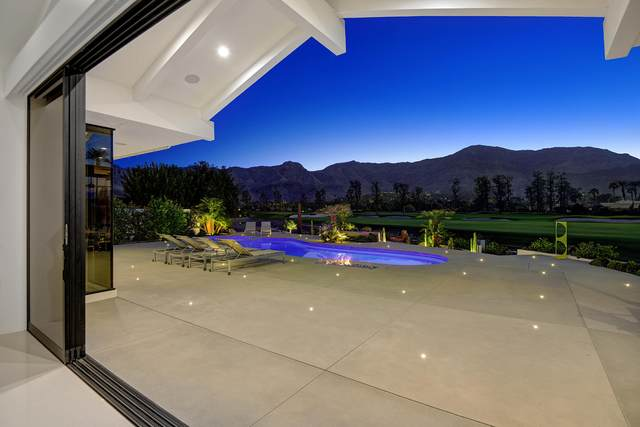 4 Deerfield Court, Rancho Mirage, CA 92270 (MLS #219050266) :: Mark Wise | Bennion Deville Homes