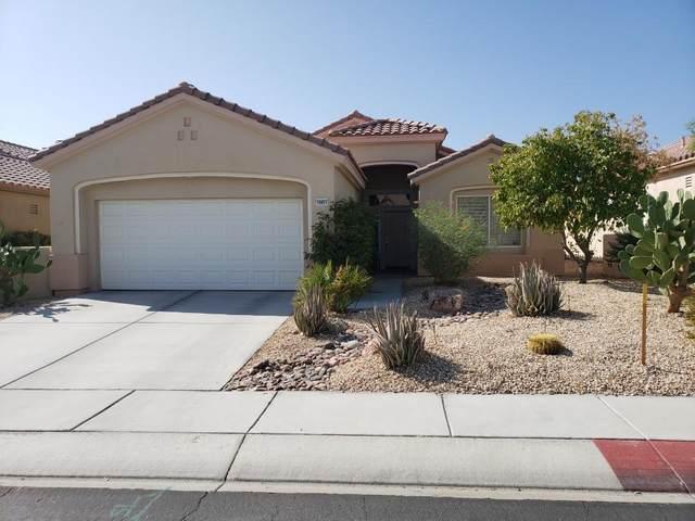 78825 Tamarisk Flower Drive, Palm Desert, CA 92211 (MLS #219050279) :: The Jelmberg Team