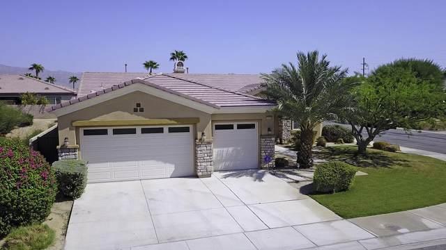 43858 Spiaggia Place, Indio, CA 92203 (MLS #219050297) :: Brad Schmett Real Estate Group
