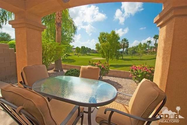 80075 Jasper Park Avenue, Indio, CA 92201 (MLS #219050324) :: Mark Wise   Bennion Deville Homes