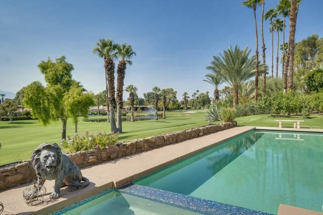 43461 Old Harbour Drive, Bermuda Dunes, CA 92203 (MLS #219050355) :: Desert Area Homes For Sale