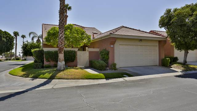 42578 Liolios Drive, Palm Desert, CA 92211 (#219050359) :: The Pratt Group