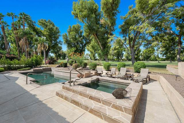 75748 Mclachlin Circle, Palm Desert, CA 92211 (#219050384) :: The Pratt Group
