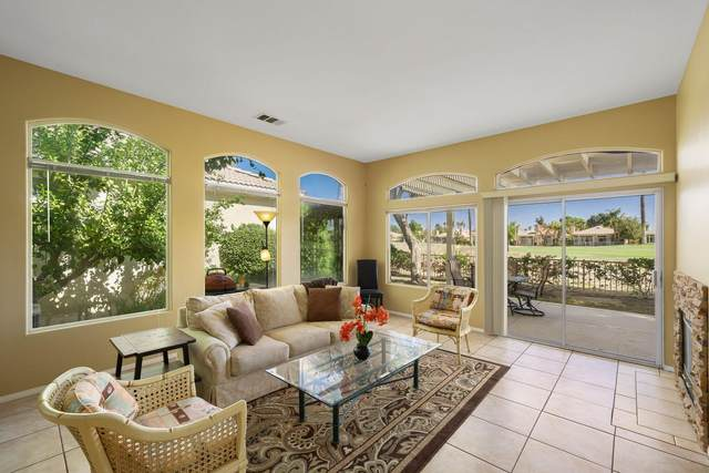 82675 Hamilton Court, Indio, CA 92201 (MLS #219050414) :: Desert Area Homes For Sale