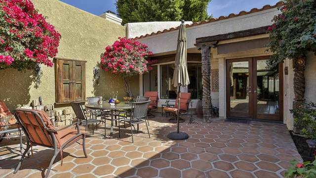 77713 Avenida Madrugada, La Quinta, CA 92253 (MLS #219050419) :: The Jelmberg Team