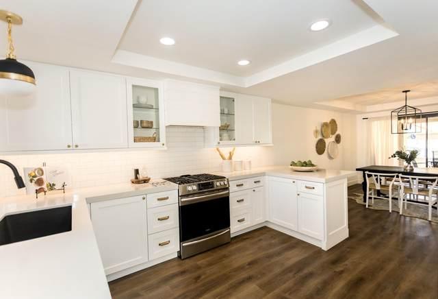 13 Camino Arroyo, Palm Desert, CA 92260 (MLS #219050498) :: Brad Schmett Real Estate Group
