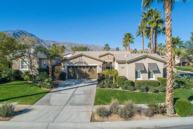 60117 Angora Court, La Quinta, CA 92253 (MLS #219050518) :: The Sandi Phillips Team