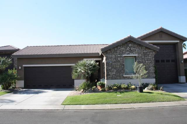 49771 Lewis Road, Indio, CA 92201 (#219050550) :: The Pratt Group